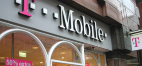 T-Mobile USA Deal with Crown Castle about $2.4 Billion Towers