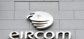 Eircom Going to Cut 2,000 Jobs in Ireland