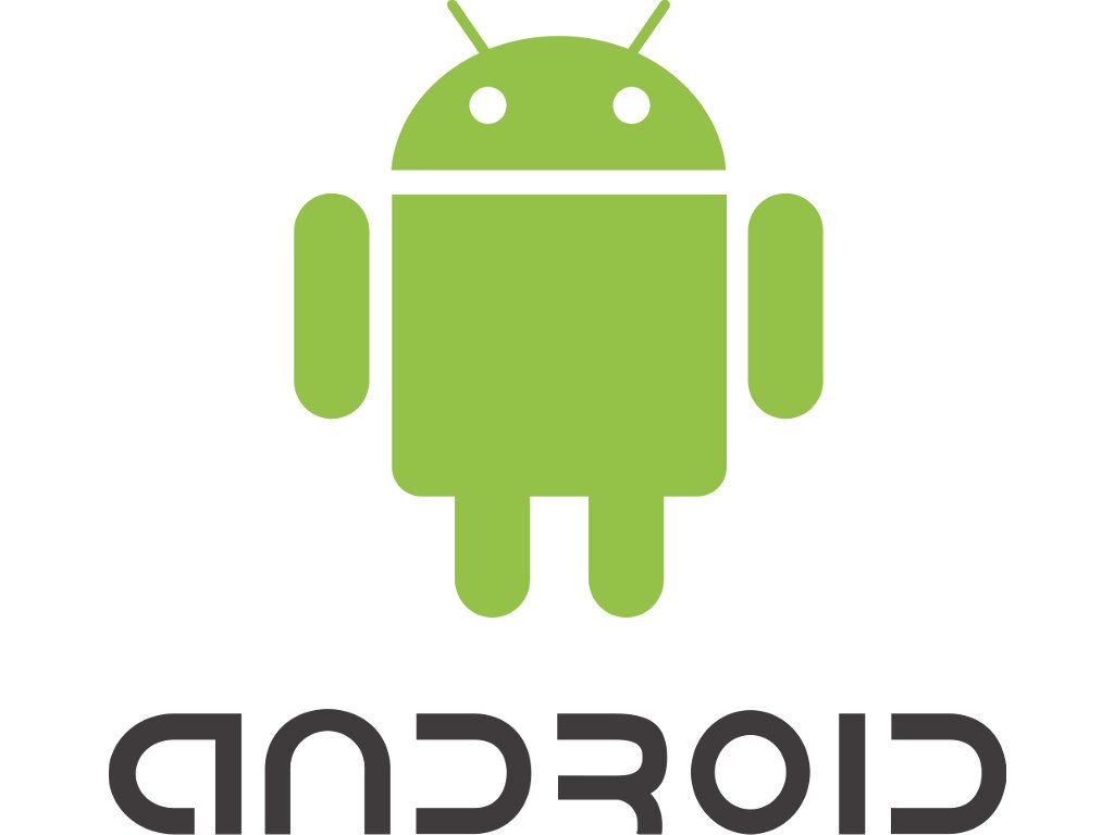 Android Marks 4th Anniversary with 75% Market Share in Q3