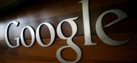 Google Quarterly Revenues jumped by nearly a third to US$14 billion