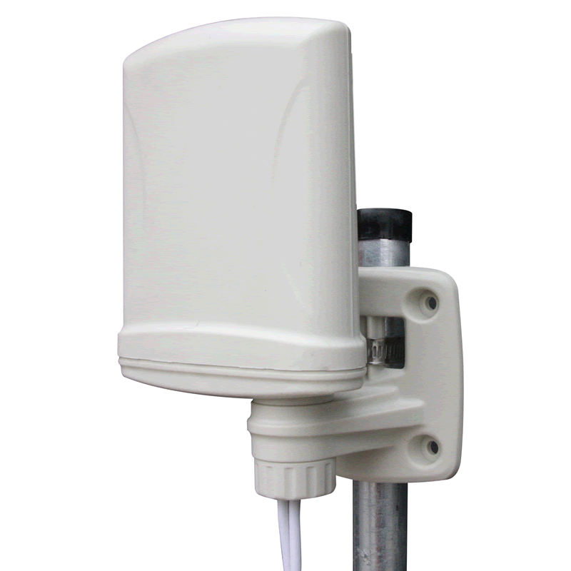 4G indoor antenna