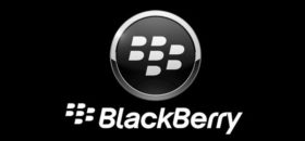 BlackBerry to sell Canadian property portfolio
