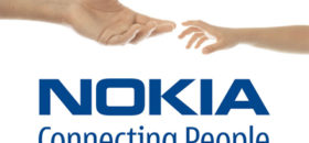 Nokia Drops Back in quarterly loss as revenue plunge