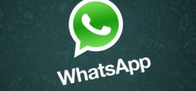 WhatsApp Claims 50 billion messages sent daily from network